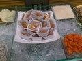 朝食ブッフェ「和食編」⑤