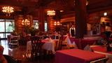 八甲田ホテルのレストラン