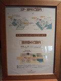 横浜ベイホテル東急の1F・2Fのご案内
