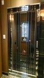 アパホテル新橋虎ノ門のエレベーター