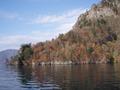周辺の観光地 十和田湖