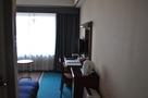 客室(入ったところ)
