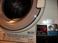 乾燥機の値段