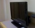 薄型テレビ