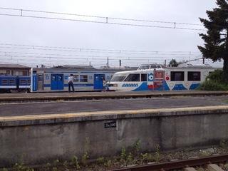 写真クチコミ:富士急行