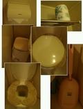 トイレ‖WC‖ヽ(^^ゞ。。。。