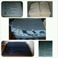 タオル 浴衣 羽織