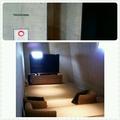 3階 シアタールーム