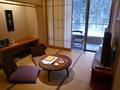 全室客室露天風呂付き和モダンのホテル 大人のリゾート