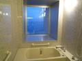 立派な客室のお風呂