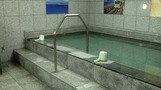 大浴場その3
