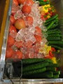 まるごと野菜。