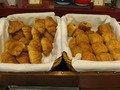 パンその2