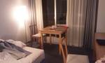 2011年一月に一人旅で宿泊しました
