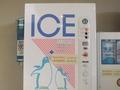 氷は有料でした