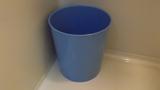 バスルームのごみ箱