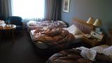 部屋の写真です