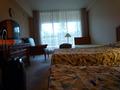 スタンダードの部屋