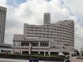 8月は穴場?ホテル日航東京