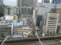 阪急電車ビュー