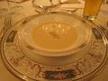 披露宴の料理2