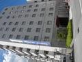 ドーミーイン倉敷ホテル