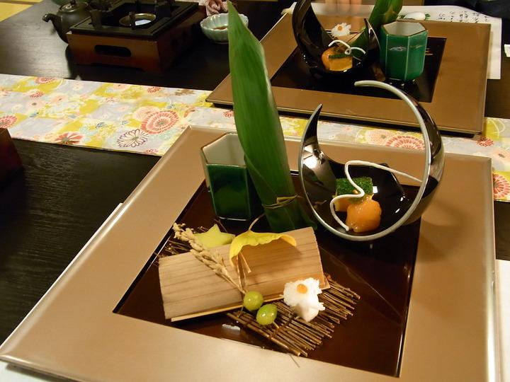 noritubeさんの【旅館】南房総君津 燦美の宿 旅館かわなへのクチコミ写真