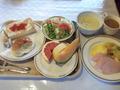 洋食タイプ