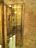 洗面台の鏡以外にも