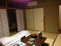 部屋 写真です。