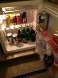 冷蔵庫写真です。