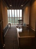 芙蓉の間 7F 露天風呂付き客室