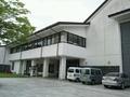 八尾観光会館