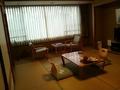 8畳の和室