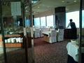 11階レストラン