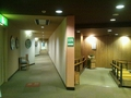 本館地下1階