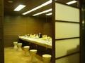 大浴場、岩湯のパウダールーム