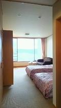 3階ツインルーム
