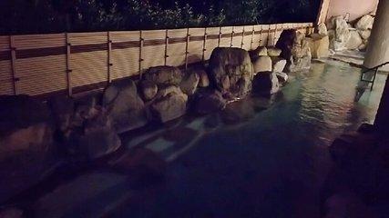 写真クチコミ:風呂
