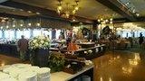 バイキングレストラン「チロル」