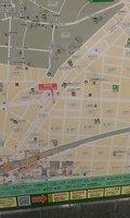 三宮駅からは少し歩きます