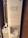 8階製氷機