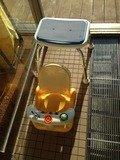 大浴場備品