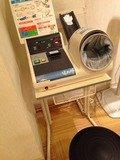 脱衣所血圧計