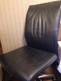 デスク椅子