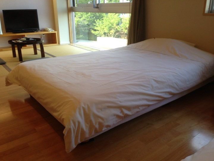きーよ さんの【旅館】草津ホテル別館綿の湯 へのクチコミ写真