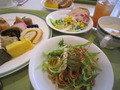 ビュッフェレストラン「リラ」