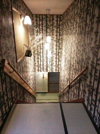 写真クチコミ:廊下・階段