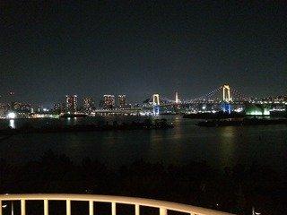 ステキな眺望が楽しめるホテル