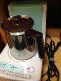 湯沸かし機器